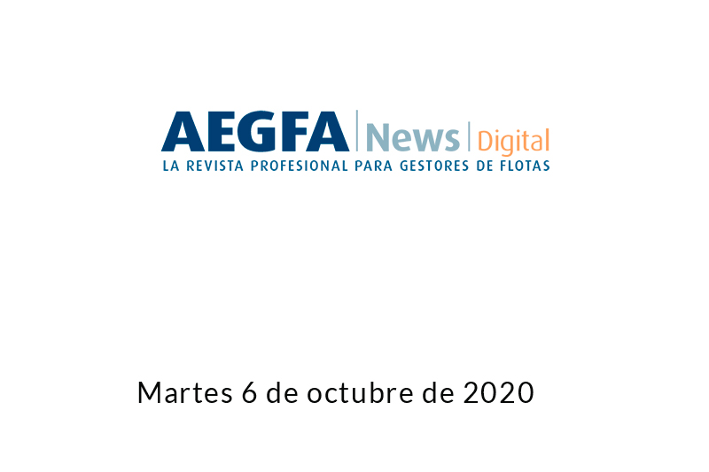 AEGFA-News-Digital-Mobius